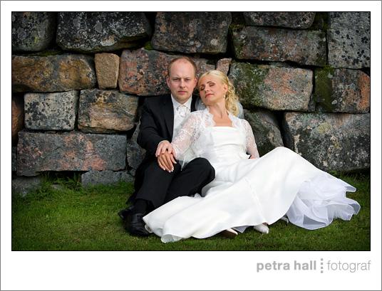 Anna och Peter