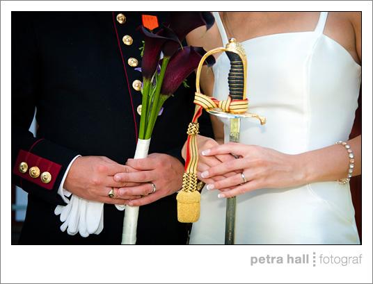 Maria och Harald