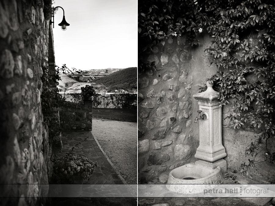 Italien_04