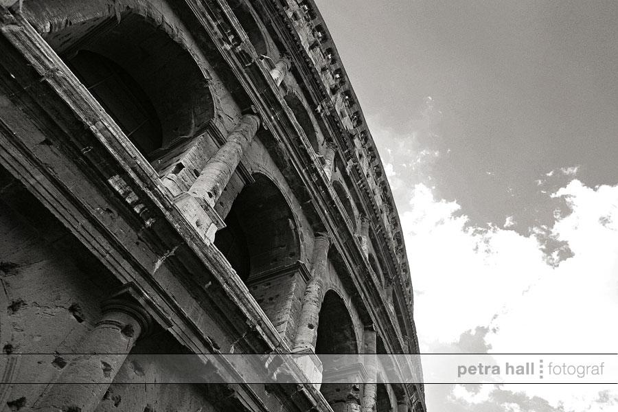 italien_d11_07
