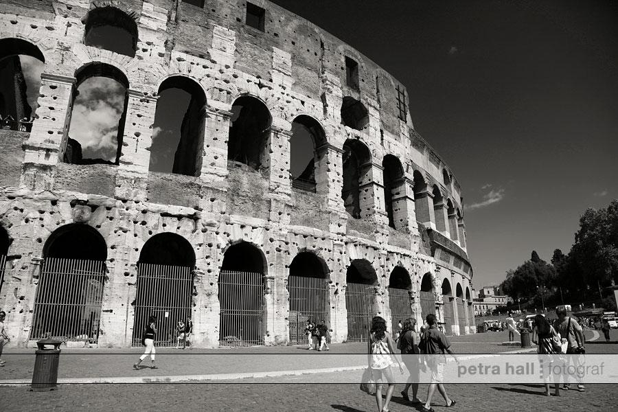 italien_d11_13
