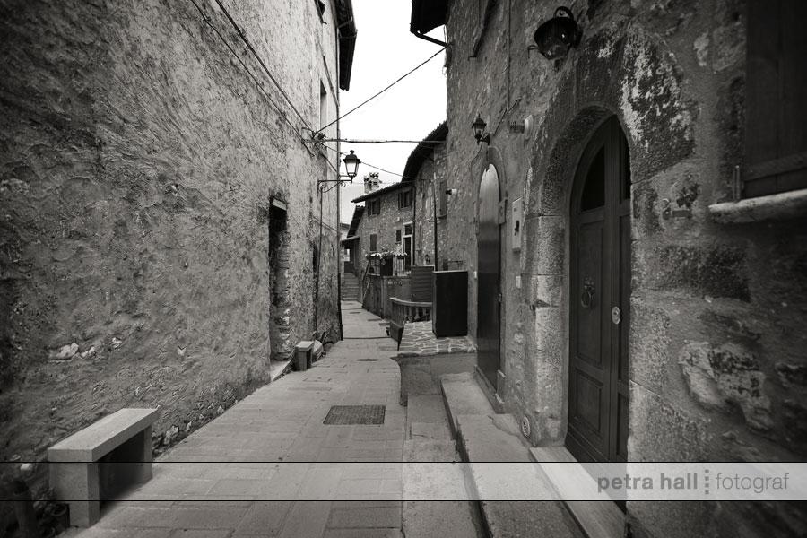 italien_d9_11