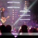 Idol_2010_10