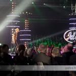 Idol_2010_18