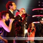 Idol_2010_25