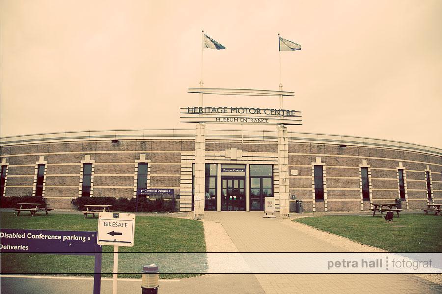 motormuseum_01