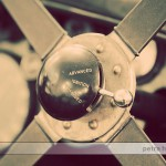 motormuseum_05