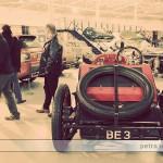 motormuseum_06