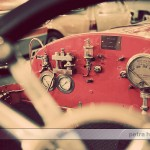 motormuseum_07