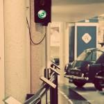 motormuseum_10