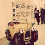 motormuseum_11