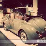 motormuseum_12