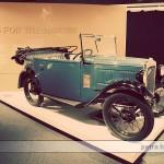motormuseum_13