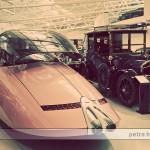 motormuseum_15