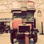 motormuseum_16
