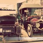motormuseum_17