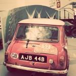 motormuseum_26
