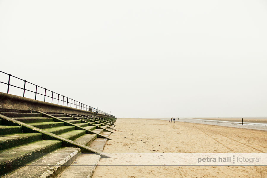 southport_01