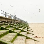 southport_03