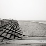 southport_05