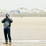 southport_21