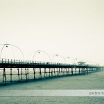 southport_29